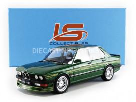 BMW ALPINA B10 3.5 - 1988