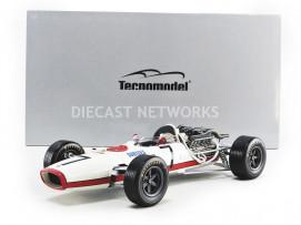 HONDA RA 273 - GP ALLEMAGNE 1967