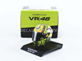 AGV MOTO GP - 2014