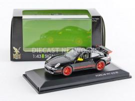 PORSCHE 911 / 997 GT3 RS