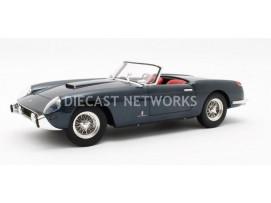 FERRARI 250 GT CABRIOLET SERIE 1 - 1957