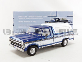 FORD F100 - 1975