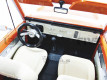 FORD BRONCO - SPECIAL DECOR GROUP