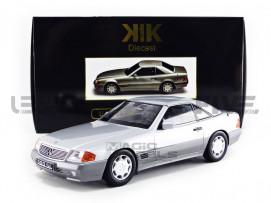 MERCEDES-BENZ 500 SL R129 - 1993
