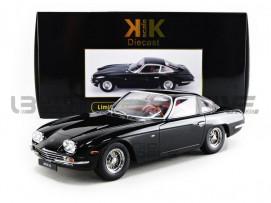LAMBORGHINI 400 GT 2+2 - 1965
