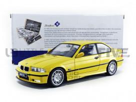 BMW M3 E36 - 1992