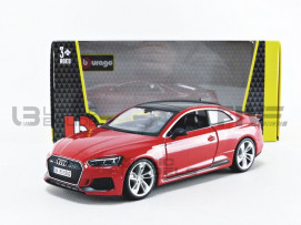 AUDI RS 5 COUPE - 2019
