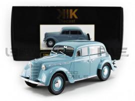 OPEL KADETT K38 - 1938