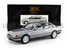 BMW 740I E38 1ST SERIES - 1994