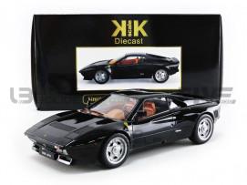 FERRARI 288 GTO - 1984