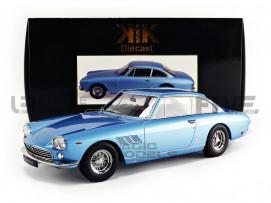 FERRARI 330 GT 2+2 - 1964