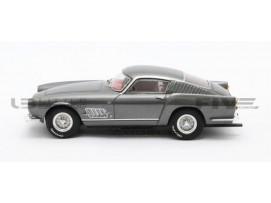 FERRARI 250 GT - 1956