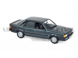 AUDI 80 QUATTRO - 1985