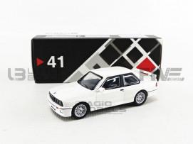 BMW M3 (E30) LHD