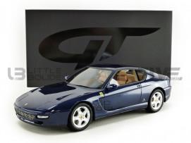 FERRARI 456 GT - 1995