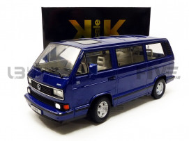 VOLKSWAGEN T3 BUS LIMITED LAST EDITION - 1992