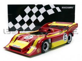 PORSCHE 917/10 - WINNER INTERSERIE ZANDVOORT 1975
