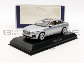 VOLVO S90 - 2016