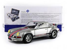 PORSCHE 911 RSR BACKDATING OUTLAW - 1973
