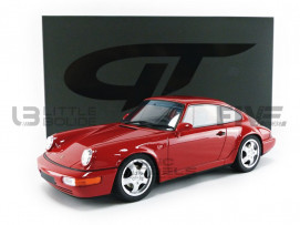 PORSCHE 911 / 964 CARRERA RS 3.6 CLUB SPORT - 1992