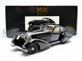 MERCEDES-BENZ 540 AUTOBAHNKURIER - 1938