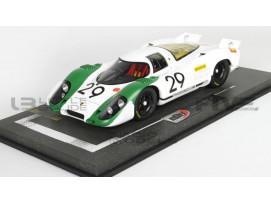 PORSCHE 917 - WINNER 1000 KM ZELTWEG 1969