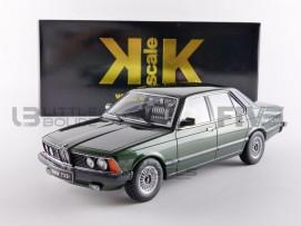 BMW 733I E23 - 1977