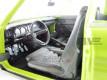 FORD CAPRI RS 2600 - 1970