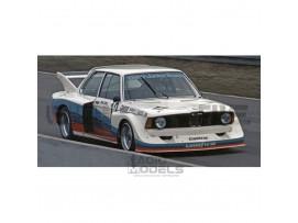 BMW 320I GR5 - JUNIOR TEAM 1977