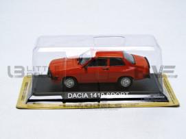 RENAULT DACIA 1410 SPORT
