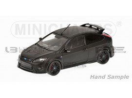 FORD FOCUS RS 500 - 2009
