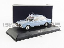 VOLKSWAGEN K70 - 1970