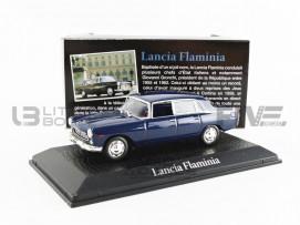 LANCIA FLAMINIA - 1960