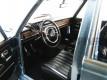 MERCEDES-BENZ 280 SE - 1968