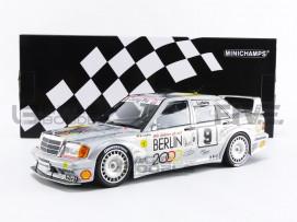 MERCEDES-BENZ 190E 2.5 16 EVO2 - MACAU GUIA RACE 1992