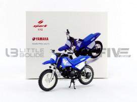 YAMAHA PW50 - 2003