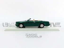 BENTLEY AZURE MKI - 1995