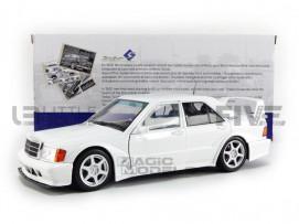 MERCEDES-BENZ 190 E EVO 2 - 1990