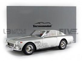 FERRARI 250 GTE 2+2 - 1962