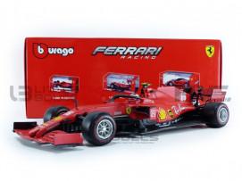 FERRARI F1 SF1000 2020 - LECLERC