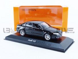 AUDI A4 -2004