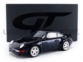 PORSCHE 911 / 993 RS - 1995