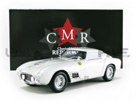 FERRARI 250 GT LWB - TOUR DE FRANCE 1957