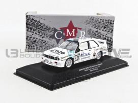 BMW M3 E30 SPORT EVOLUTION - DTM 1991