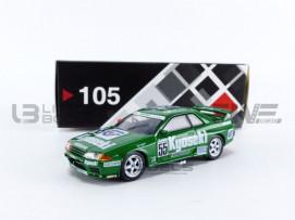 NISSAN GTR R32 GR A KYOSEKI - 1993
