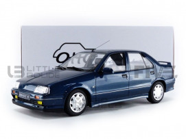 RENAULT 19 CHAMADE 16S PHASE 1 - 1989