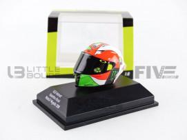 AGV MOTO GP MUGELLO - 2018