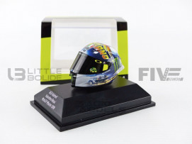 AGV MOTO GP MISANO - 2018