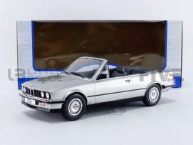 BMW 325I E30 CABRIOLET - 1985