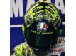 AGV CASQUE ROSSI - MOTO GP MUGELLO 2009